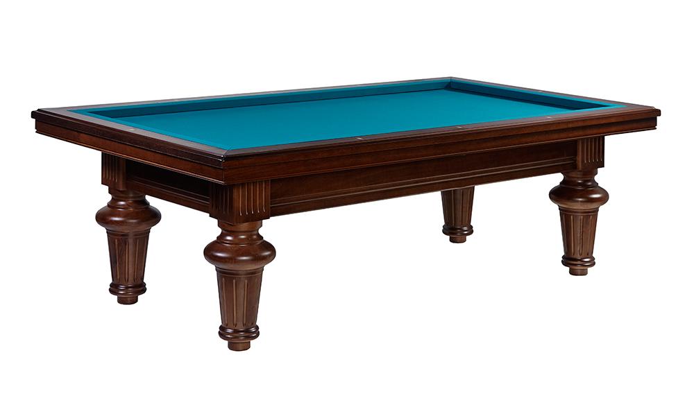 Elbillar es comprar mesa de billar dise o mpderno modelo altea - Medidas mesa billar profesional ...