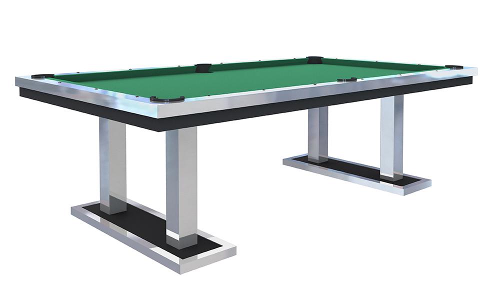 Elbillar es comprar mesa de billar dise o mpderno for Mesa de billar profesional
