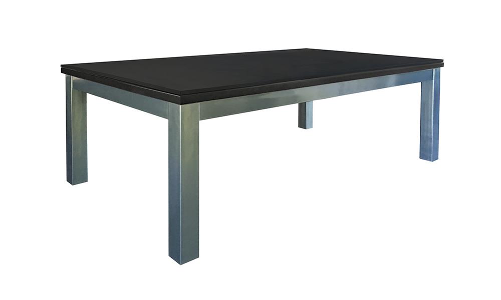 ELBILLAR.ES | Comprar mesa de billar diseño mpderno | MODELO ...
