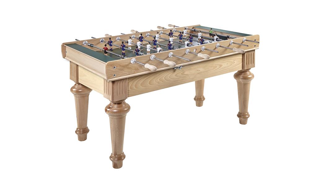 Elbillar es comprar mesa de billar dise o mpderno - Mueble clasico valencia ...