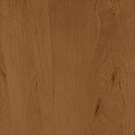Color madera futbolin roble