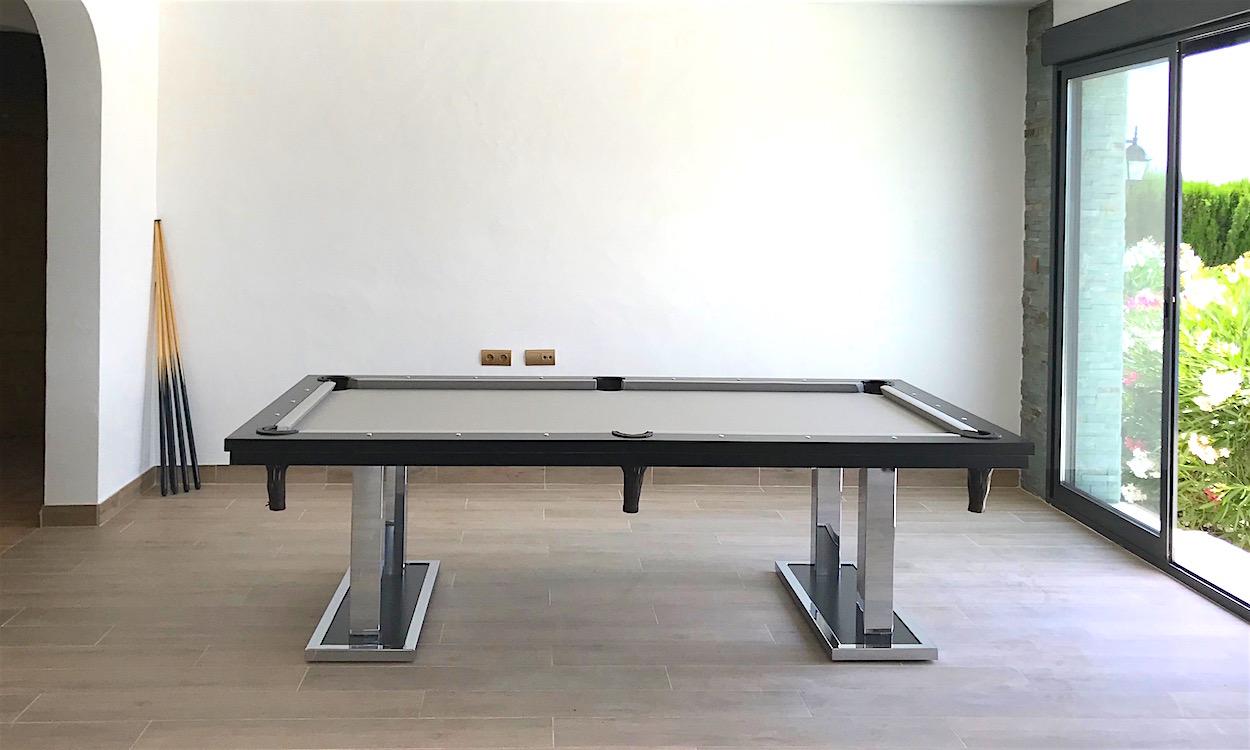 Table De Ping Pong Transformable elbillar.es | cÁtalogo billares
